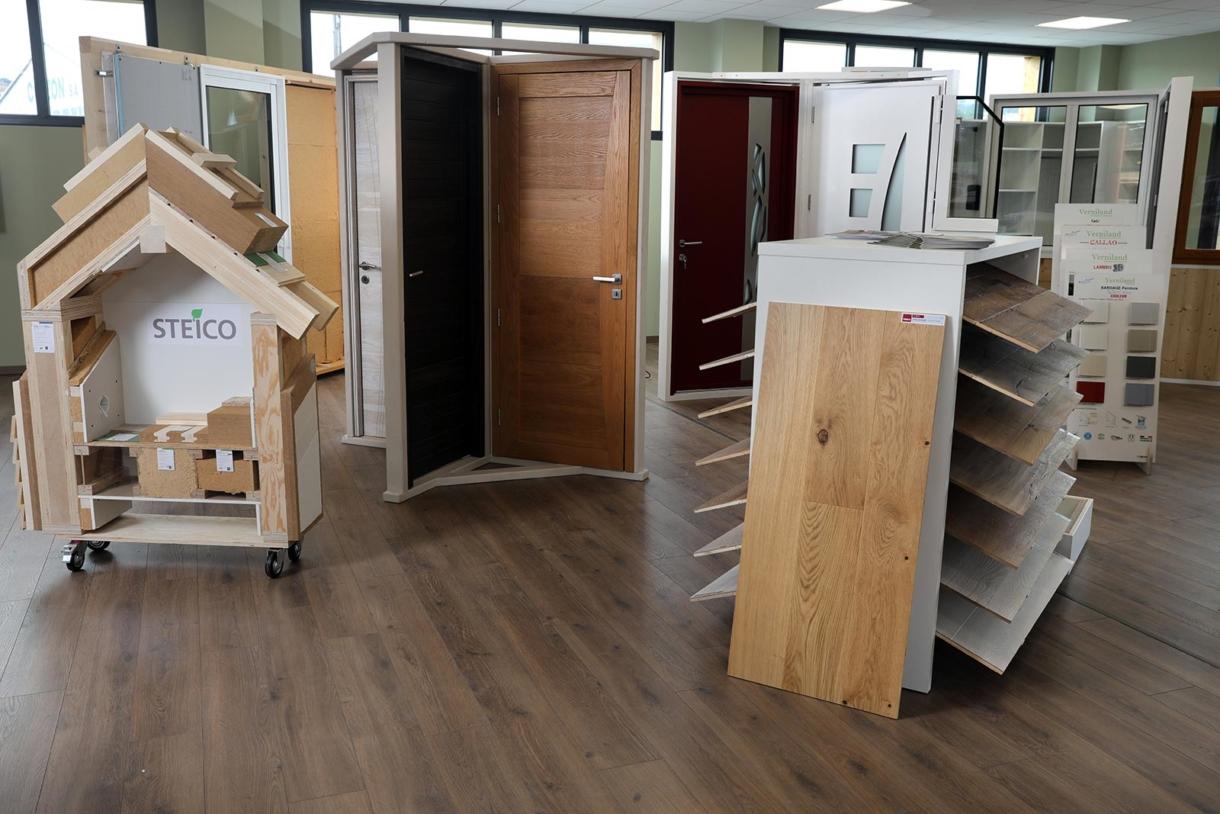 sc bois showroom 01