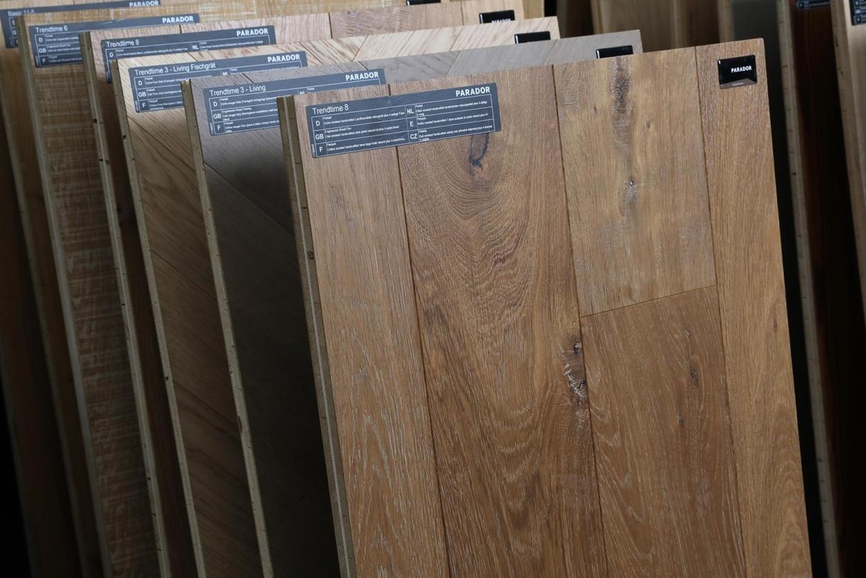 Lames De Bardage Bois Pas Cher sc bois | bois et produits dérivés, charpente, lamellés