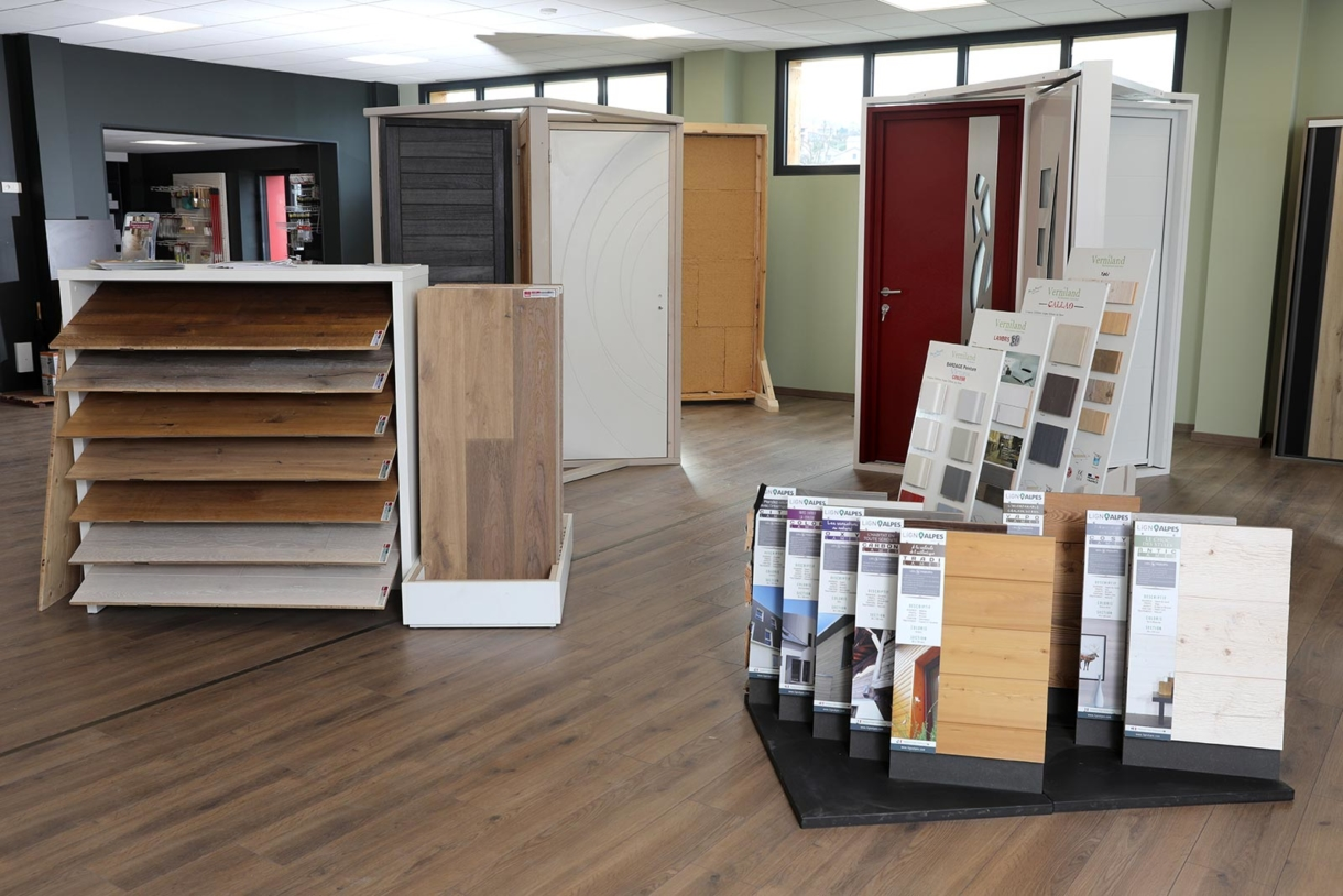 sc bois showroom 07
