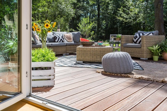 sc bois terrasse bois exotique europeen